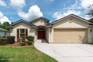 Middleburg, FL home for sale located at 1758 Foggy Day Dr, Middleburg, FL 32068
