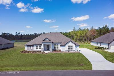 Hilliard, FL home for sale located at 36485 Shortleaf Ave, Hilliard, FL 32046