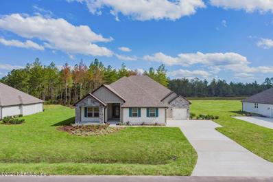 Hilliard, FL home for sale located at 36493 Shortleaf Ave, Hilliard, FL 32046