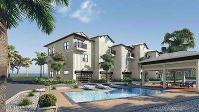 Flagler Beach, FL home for sale located at 3590 S Ocean Shore Blvd UNIT 4, Flagler Beach, FL 32136