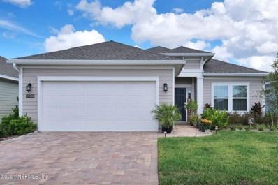 9701 Lemon Grass Ln, Jacksonville, FL 32219 - #: 1131690