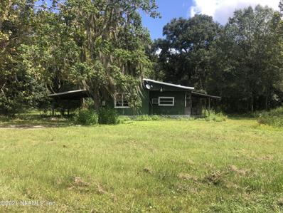 5114 NW County Road 225, Lawtey, FL 32058 - #: 1131693