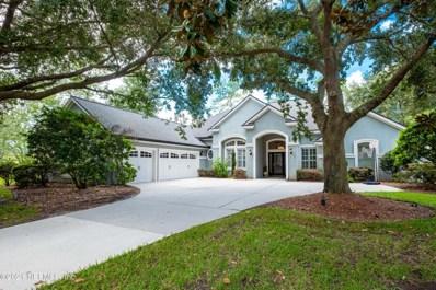 12925 Huntley Manor Dr, Jacksonville, FL 32224 - #: 1131694
