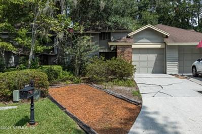 Orange Park, FL home for sale located at 617 Wells Landing Dr, Orange Park, FL 32073