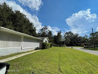 7269 Balboa Rd, Jacksonville, FL 32217 - #: 1131698