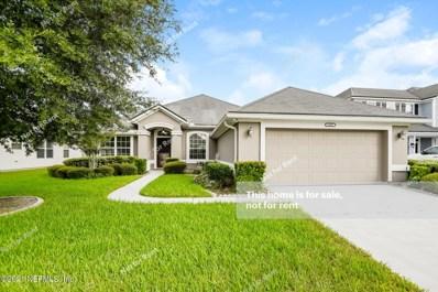 13831 Abraham Dr, Jacksonville, FL 32224 - #: 1131700