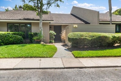 Ponte Vedra Beach, FL home for sale located at 70 Fishermans Cove Rd, Ponte Vedra Beach, FL 32082