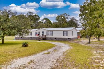 Fernandina Beach, FL home for sale located at 85036 Coconut Cove, Fernandina Beach, FL 32034