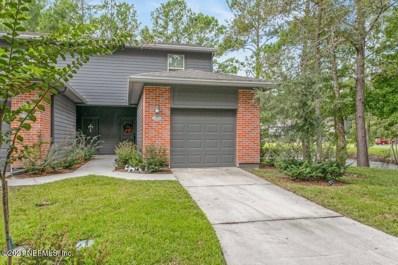 4182 Quiet Creek Loop, Middleburg, FL 32068 - #: 1131712