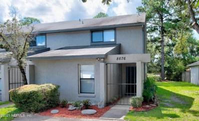 8676 Greatpine Ln W, Jacksonville, FL 32244 - #: 1131714