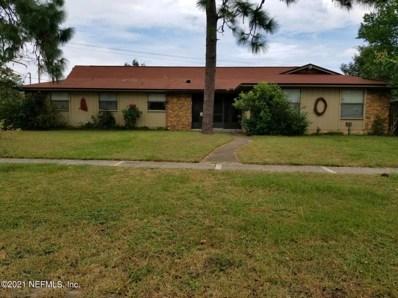1835 Townsend Blvd, Jacksonville, FL 32211 - #: 1131722