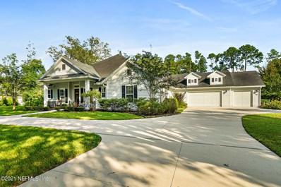2040 Orange Picker Rd, Jacksonville, FL 32223 - #: 1131723