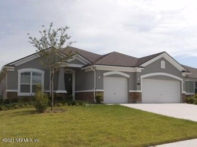 3876 Trail Ridge Rd, Middleburg, FL 32068 - #: 1131724