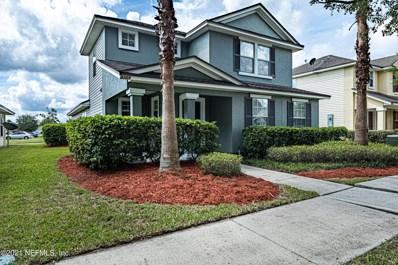 3309 New Beginnings Ln, Middleburg, FL 32068 - #: 1131725