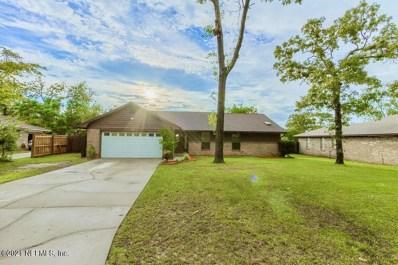 Orange Park, FL home for sale located at 780 Ashwood St, Orange Park, FL 32065