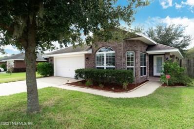 7585 VanDalay Dr, Jacksonville, FL 32244 - #: 1131738