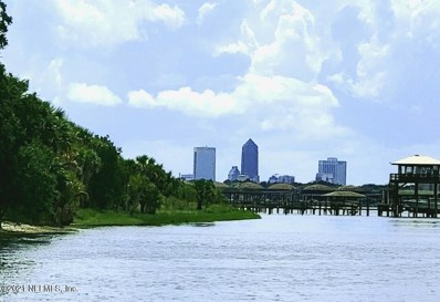 Jacksonville, FL home for sale located at  0 University Blvd, Jacksonville, FL 32277