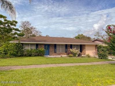 11630 Lake Ride Dr, Jacksonville, FL 32223 - #: 1131748