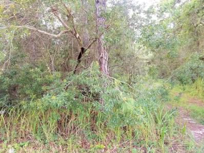 Satsuma, FL home for sale located at 224 Pheasant Rd, Satsuma, FL 32189