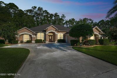 8025 Wandering Deer Ct, Jacksonville, FL 32256 - #: 1131751
