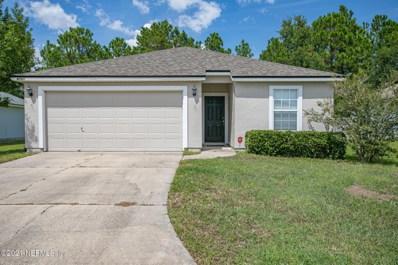 8721 Star Leaf Rd N, Jacksonville, FL 32210 - #: 1131753