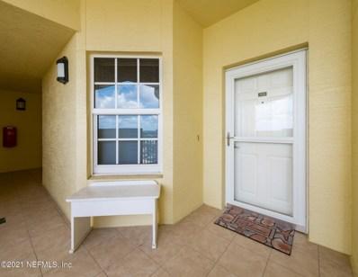 1900 N Atlantic Ave UNIT 702, Daytona Beach, FL 32118 - #: 1131780