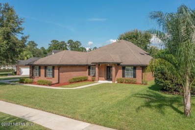1555 Majestic View Ln, Orange Park, FL 32003 - #: 1131781