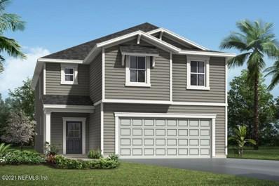 13243 Holsinger Blvd, Jacksonville, FL 32256 - #: 1131785