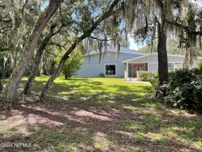 Interlachen, FL home for sale located at 162 Keuka Rd, Interlachen, FL 32148