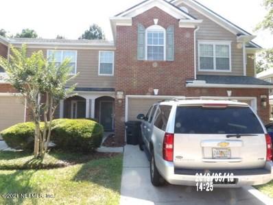 13285 Stone Pond Dr, Jacksonville, FL 32224 - #: 1131789