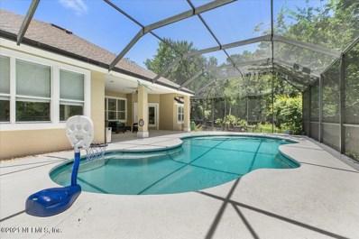 12784 Cattail Pond Cir S, Jacksonville, FL 32224 - #: 1131799