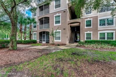 10550 Baymeadows Rd UNIT 215, Jacksonville, FL 32256 - #: 1131805