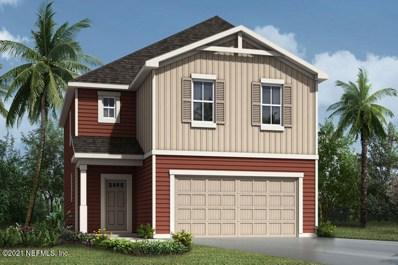 13207 Holsinger Blvd, Jacksonville, FL 32256 - #: 1131808