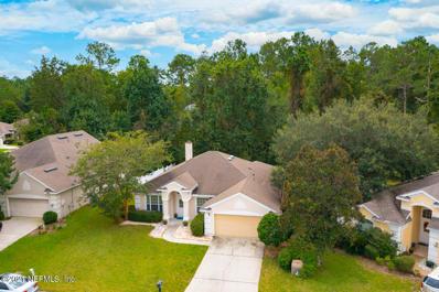 10518 Kenwell Glen Ct, Jacksonville, FL 32256 - #: 1131820