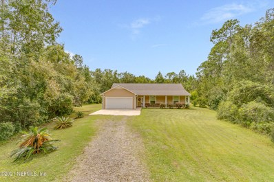 Green Cove Springs, FL home for sale located at 379 Cassia St, Green Cove Springs, FL 32043