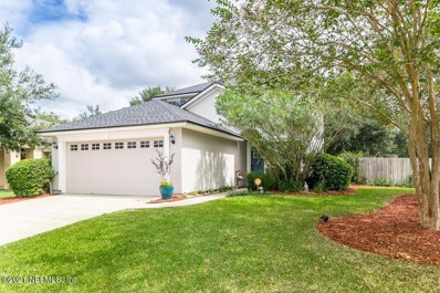 3883 Pebble Brooke Cir S, Orange Park, FL 32065 - #: 1131837