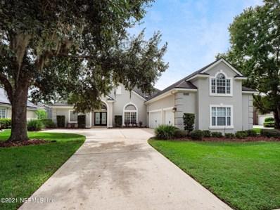 11215 Chester Lake Rd W, Jacksonville, FL 32256 - #: 1131842