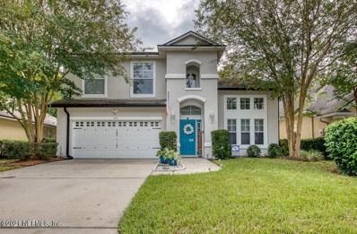 513 Millstone Dr, Orange Park, FL 32065 - #: 1131844
