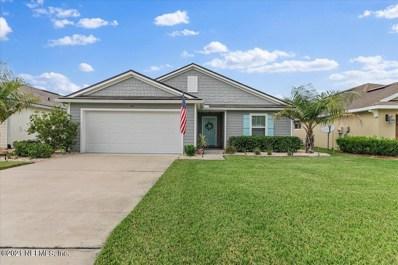 120 Golf View, Bunnell, FL 32110 - #: 1131851