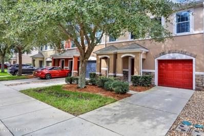 13332 Solar Dr, Jacksonville, FL 32258 - #: 1131859