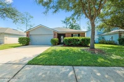 1991 McGirts Point Blvd, Jacksonville, FL 32221 - #: 1131868