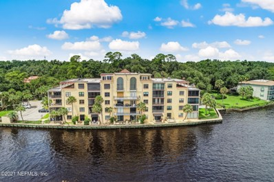 Orange Park, FL home for sale located at 2199 Astor St UNIT 101, Orange Park, FL 32073