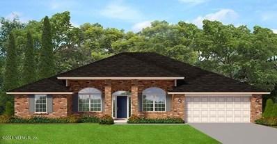 Palm Coast, FL home for sale located at 3 Richel Pl, Palm Coast, FL 32164