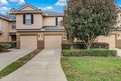 Orange Park, FL home for sale located at 3690 Creswick Cir UNIT F, Orange Park, FL 32065