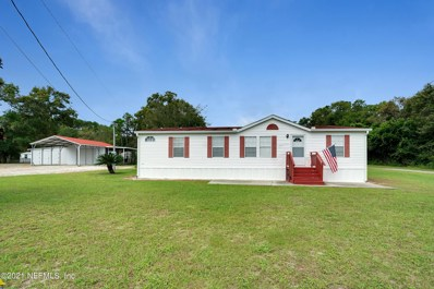 4852 Discovery Dr, Middleburg, FL 32068 - #: 1131909