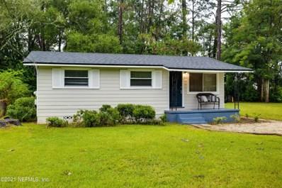 1161 Alta Vista St, Jacksonville, FL 32205 - #: 1131911
