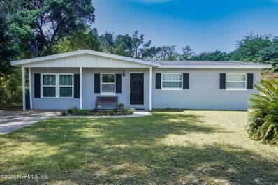 430 Jefferson Rd, Jacksonville, FL 32225 - #: 1131914