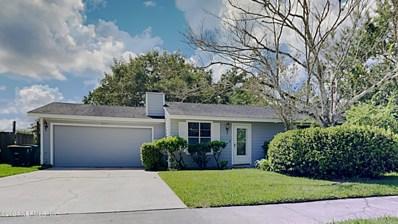 5178 Saddle Horn Dr, Jacksonville, FL 32257 - #: 1131920