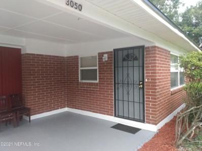 3050 New Ct S, Jacksonville, FL 32254 - #: 1131924