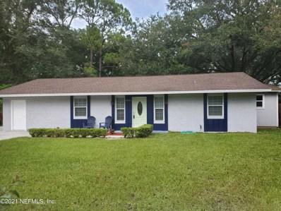 8045 Lamb Ct, Jacksonville, FL 32244 - #: 1131930